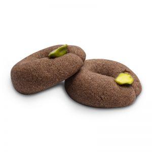 Ghuraiba Chocolate