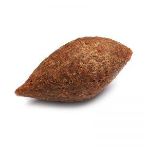 Kibbeh Meat