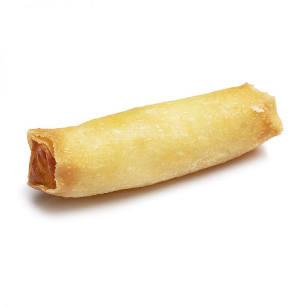 Rakkakat (Spring Roll) Cheese